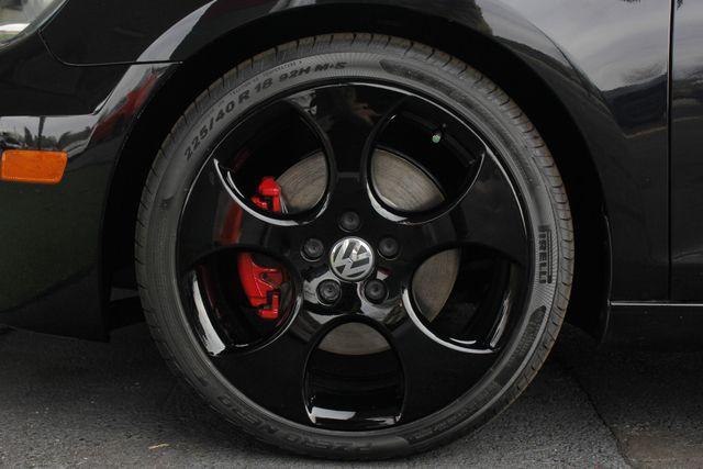 2013 Volkswagen GTI Wolfsburg - TURBO - HEATED LEATHER! Mooresville , NC 19