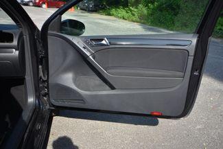 2013 Volkswagen GTI Naugatuck, Connecticut 11