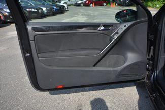 2013 Volkswagen GTI Naugatuck, Connecticut 12