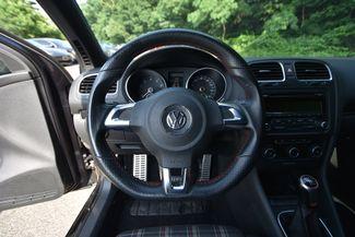 2013 Volkswagen GTI Naugatuck, Connecticut 14