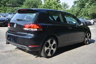 2013 Volkswagen GTI Naugatuck, Connecticut 4