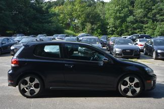 2013 Volkswagen GTI Naugatuck, Connecticut 5