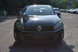 2013 Volkswagen GTI Naugatuck, Connecticut 7