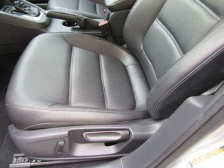 2013 Volkswagen Jetta TDI  Only 26K Miles! Bend, Oregon 10