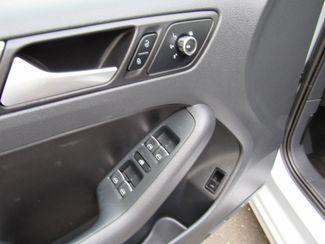 2013 Volkswagen Jetta TDI  Only 26K Miles! Bend, Oregon 11