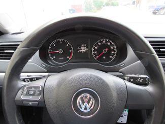 2013 Volkswagen Jetta TDI  Only 26K Miles! Bend, Oregon 12
