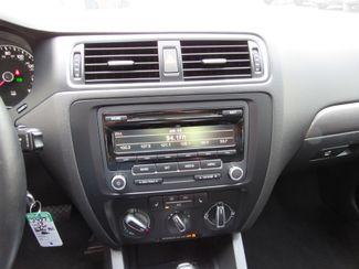 2013 Volkswagen Jetta TDI  Only 26K Miles! Bend, Oregon 13