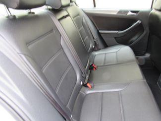 2013 Volkswagen Jetta TDI  Only 26K Miles! Bend, Oregon 15