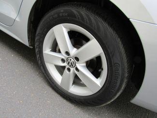 2013 Volkswagen Jetta TDI  Only 26K Miles! Bend, Oregon 17