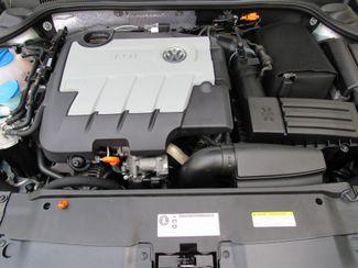 2013 Volkswagen Jetta TDI  Only 26K Miles! Bend, Oregon 18