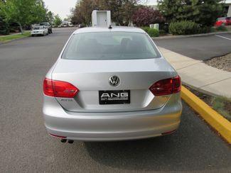 2013 Volkswagen Jetta TDI  Only 26K Miles! Bend, Oregon 2