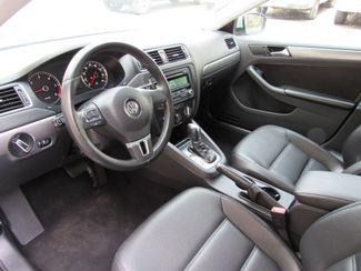 2013 Volkswagen Jetta TDI  Only 26K Miles! Bend, Oregon 5