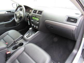 2013 Volkswagen Jetta TDI  Only 26K Miles! Bend, Oregon 6