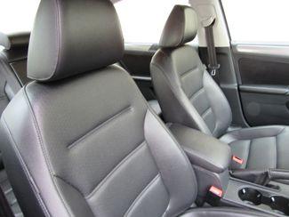 2013 Volkswagen Jetta TDI  Only 26K Miles! Bend, Oregon 7