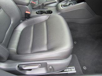 2013 Volkswagen Jetta TDI  Only 26K Miles! Bend, Oregon 8