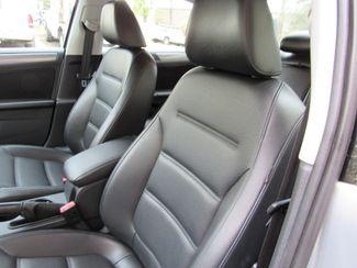 2013 Volkswagen Jetta TDI  Only 26K Miles! Bend, Oregon 9