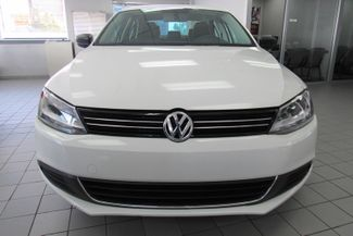 2013 Volkswagen Jetta S Chicago, Illinois 1