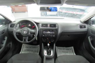 2013 Volkswagen Jetta S Chicago, Illinois 10