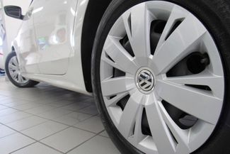 2013 Volkswagen Jetta S Chicago, Illinois 18