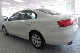 2013 Volkswagen Jetta S Chicago, Illinois 3