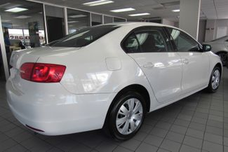 2013 Volkswagen Jetta S Chicago, Illinois 5