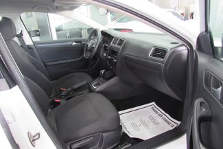2013 Volkswagen Jetta S Chicago, Illinois 7