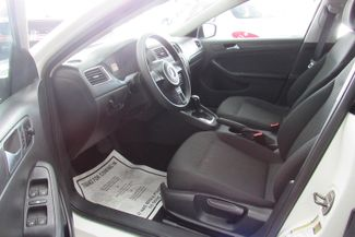 2013 Volkswagen Jetta S Chicago, Illinois 9