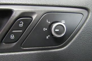 2013 Volkswagen Jetta SE Chicago, Illinois 17
