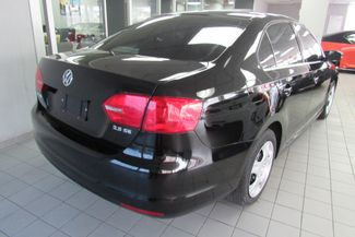 2013 Volkswagen Jetta SE Chicago, Illinois 5