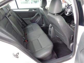 2013 Volkswagen Jetta S 2.5L Sedan Chico, CA 10