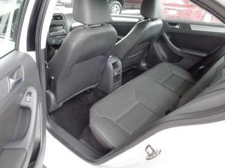 2013 Volkswagen Jetta S 2.5L Sedan Chico, CA 12