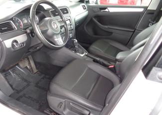 2013 Volkswagen Jetta S 2.5L Sedan Chico, CA 11