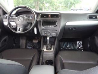 2013 Volkswagen Jetta S 2.5L Sedan Chico, CA 9