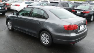 2013 Volkswagen Jetta S East Haven, CT 2