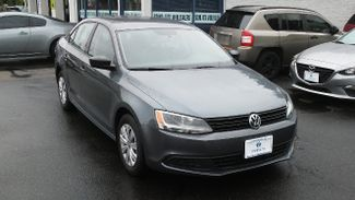 2013 Volkswagen Jetta S East Haven, CT 3
