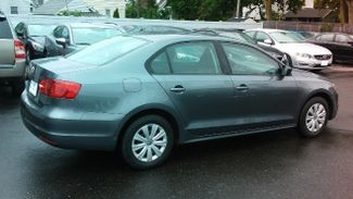 2013 Volkswagen Jetta S East Haven, CT 5