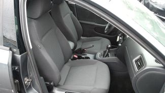 2013 Volkswagen Jetta S East Haven, CT 7