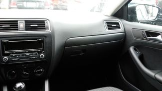 2013 Volkswagen Jetta S East Haven, CT 9