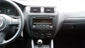 2013 Volkswagen Jetta S East Haven, CT 10