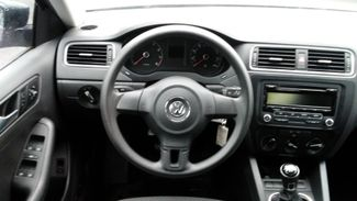 2013 Volkswagen Jetta S East Haven, CT 11