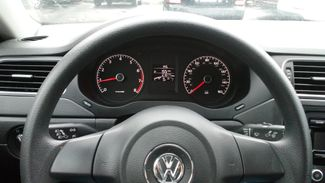 2013 Volkswagen Jetta S East Haven, CT 14