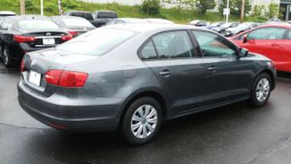 2013 Volkswagen Jetta S East Haven, CT 25