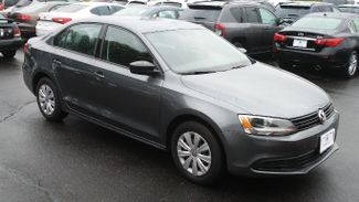 2013 Volkswagen Jetta S East Haven, CT 26