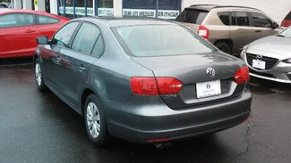 2013 Volkswagen Jetta S East Haven, CT 27