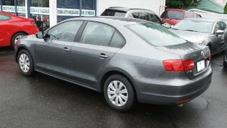 2013 Volkswagen Jetta S East Haven, CT 28