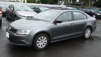 2013 Volkswagen Jetta S East Haven, CT 29