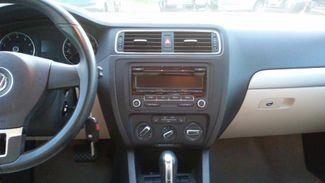 2013 Volkswagen Jetta SE w/Convenience East Haven, CT 10