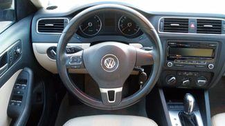 2013 Volkswagen Jetta SE w/Convenience East Haven, CT 11