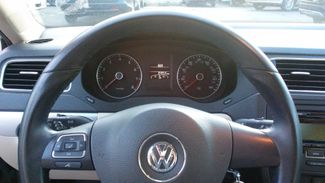2013 Volkswagen Jetta SE w/Convenience East Haven, CT 12