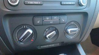 2013 Volkswagen Jetta SE w/Convenience East Haven, CT 17